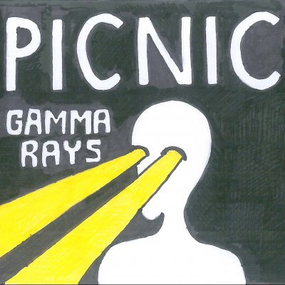 Picnic Foto gallery