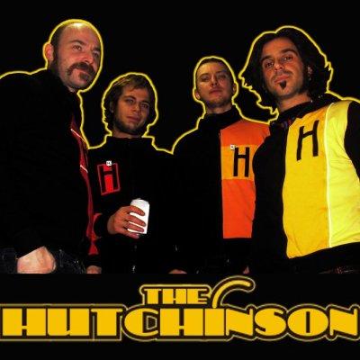 Biografia The Hutchinson