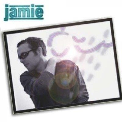 Jamie Foto gallery