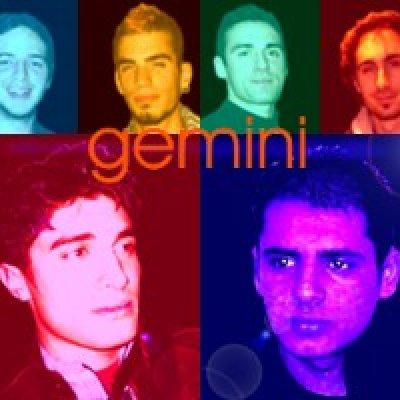 Gaemini Foto gallery