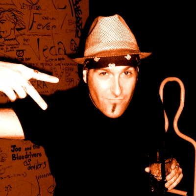 Mr Microphone Foto gallery