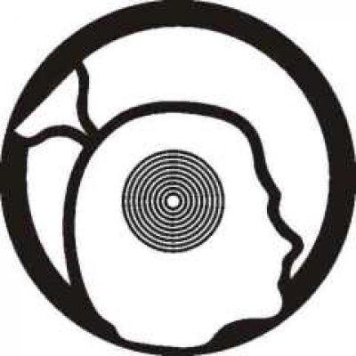 Into The Hole - News, recensioni, articoli, interviste