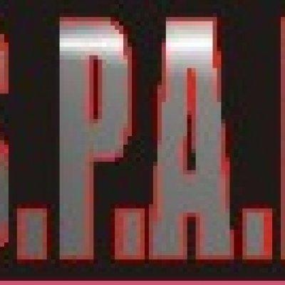 S.P.A.F. Foto gallery