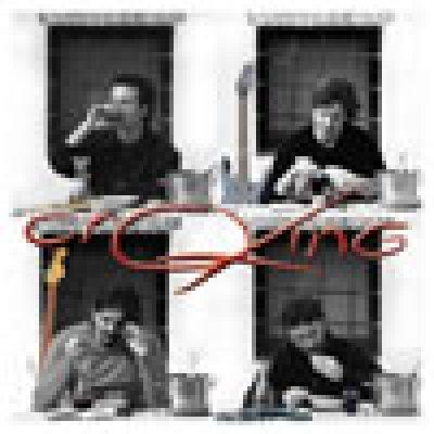 Croxing - Discografia - Album - Compilation - Canzoni e brani