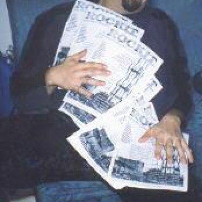 Amici di Roland - News, recensioni, articoli, interviste