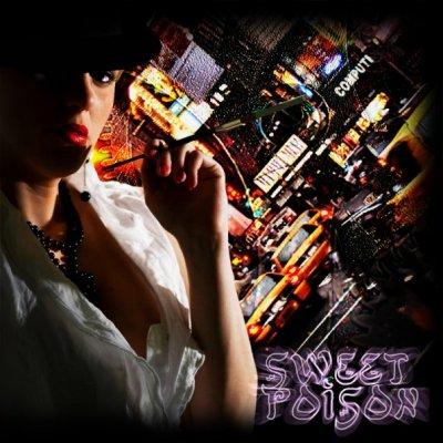 Sweet Poison - News, recensioni, articoli, interviste