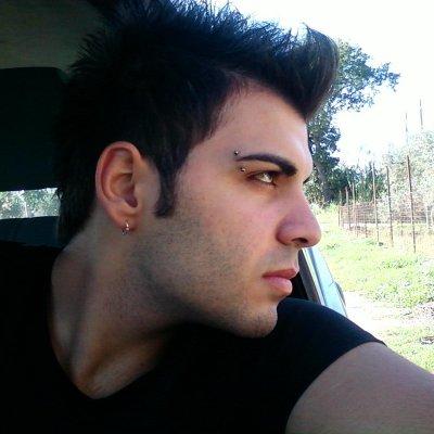 Carmine Capasso - News, recensioni, articoli, interviste