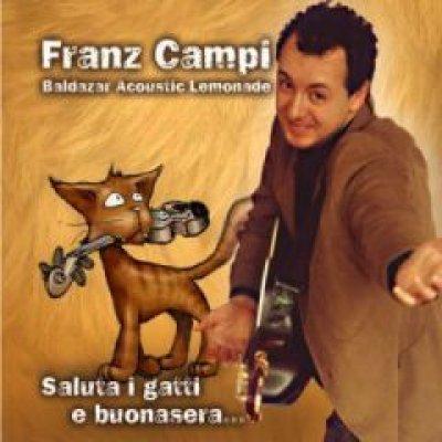 Franz Campi
