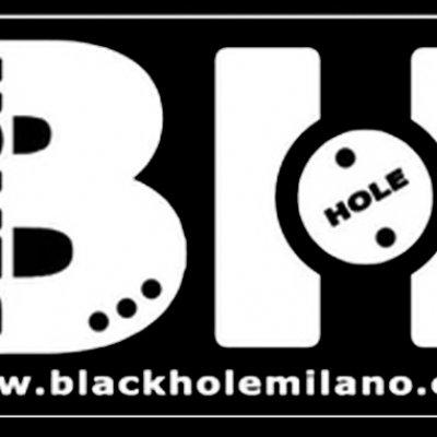 BH Black Hole Milano