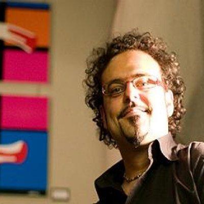 Fabio Caucino