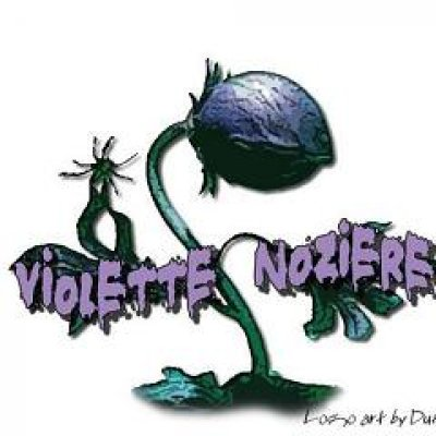 Violettenoziere Foto gallery