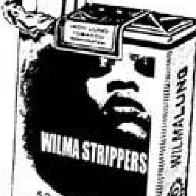 Wilma Strippers Foto gallery