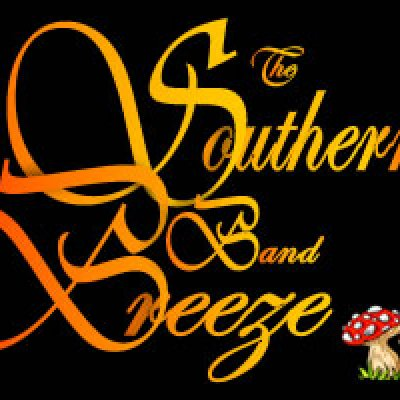 The Southern Breeze Band Foto gallery