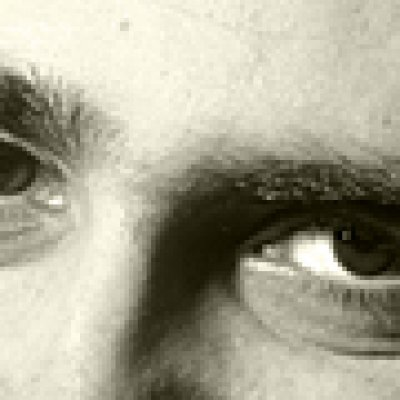 Alberto Morselli - News, recensioni, articoli, interviste