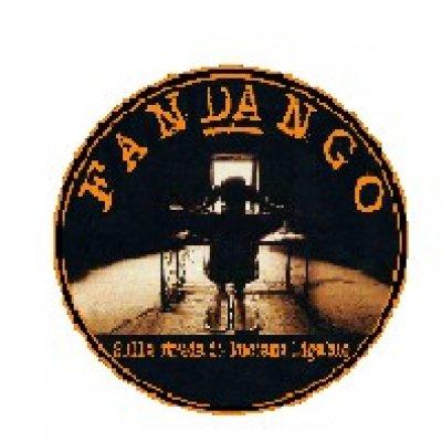 Fandango [Lazio]