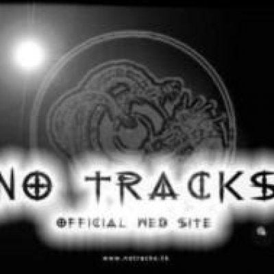 No Tracks Foto gallery