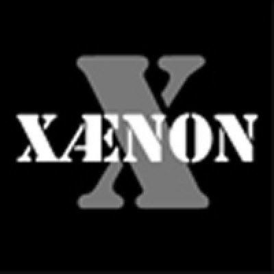 Xænon