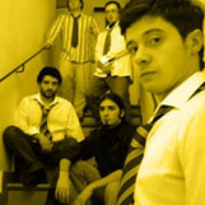 Mieleamaro Foto gallery