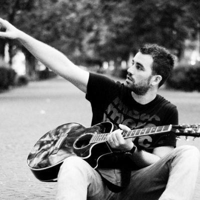 Fabrizio Avantaggiato - News, recensioni, articoli, interviste