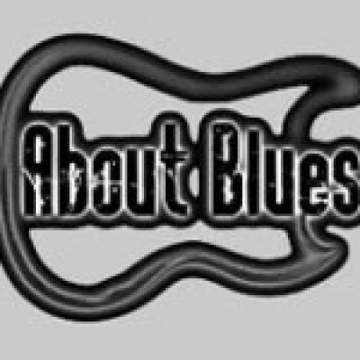 About Blues