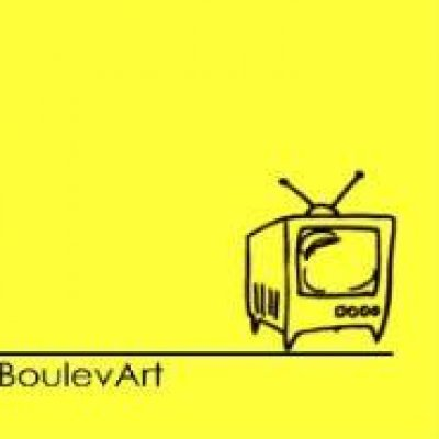 Boulevart Foto gallery