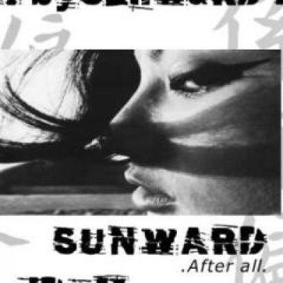 Sunward Foto gallery