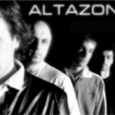 Altazona Foto gallery