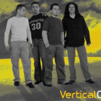 Vertical Club Foto gallery
