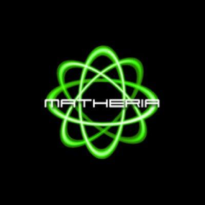Biografia Matheria