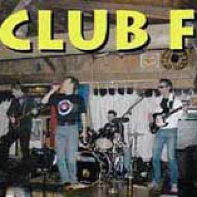 CLUB F Foto gallery