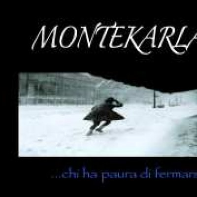 Montekarla Foto gallery