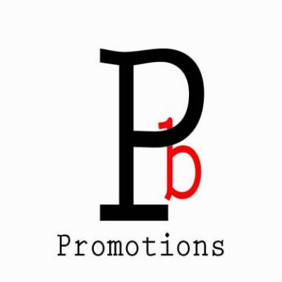 Piano B promotions