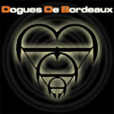 Dogues De Bordeaux Foto gallery