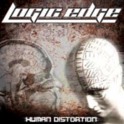 Logic Edge Foto gallery