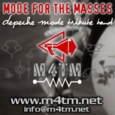 MODE FOR THE MASSES (M4TM)