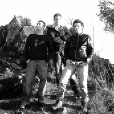 Cluster Bombs - Discografia - Album - Compilation - Canzoni e brani