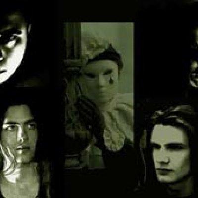 Eneth - Discografia - Album - Compilation - Canzoni e brani