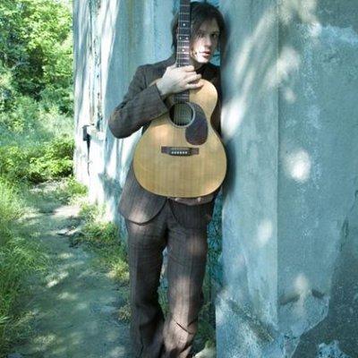 Testi canzoni Alessandro Grazian