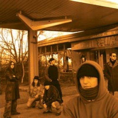 Stato Anonimo - Discografia - Album - Compilation - Canzoni e brani