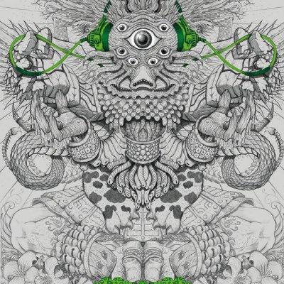 Emmablu - Discografia - Album - Compilation - Canzoni e brani