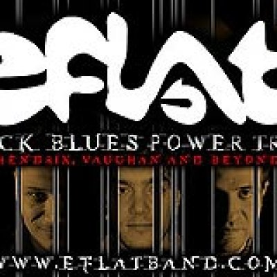 Eflat Foto gallery