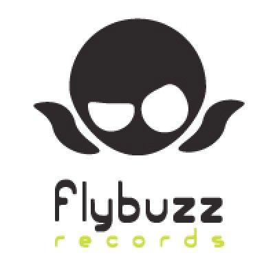 Fly Buzz Records