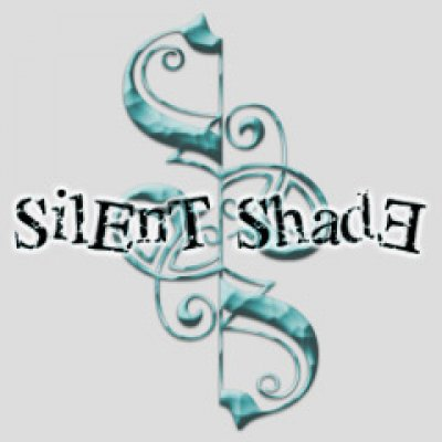 Silent Shade Foto gallery