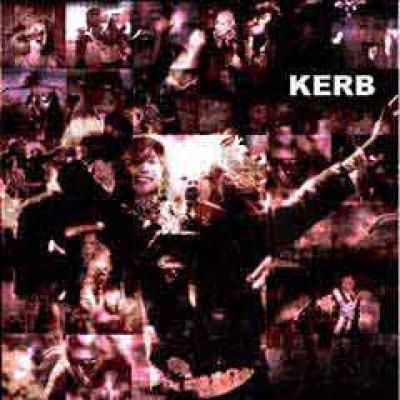 KERB Foto gallery