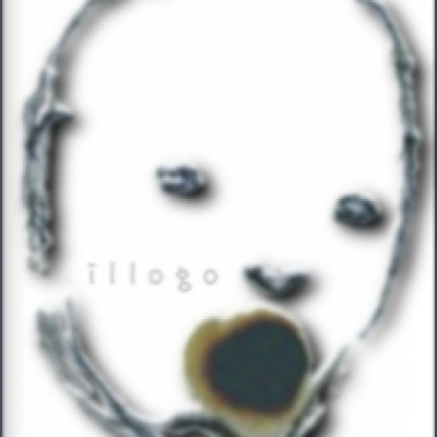 Illogo - News, recensioni, articoli, interviste