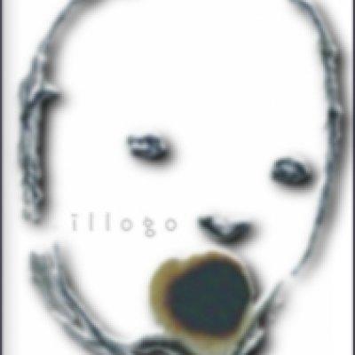 Illogo