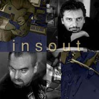 Insout Foto gallery