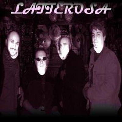Latterosa - Discografia - Album - Compilation - Canzoni e brani
