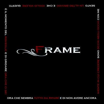 Frame - Discografia - Album - Compilation - Canzoni e brani