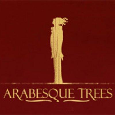 Arabesque Trees Foto gallery